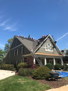 Roofing installation, roofing service Peachtree City , roof repairs