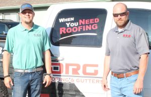 roofing installation company, roofing service repair, common roof repairs