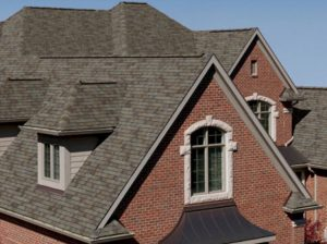 roofing company, roofing services, residential roofing, commercial roofing