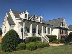Newnan Roofing Service, roofing installation service, Roofing installation, Roofing repair, Roofing replacement,